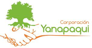 Corporación Yanapaqui