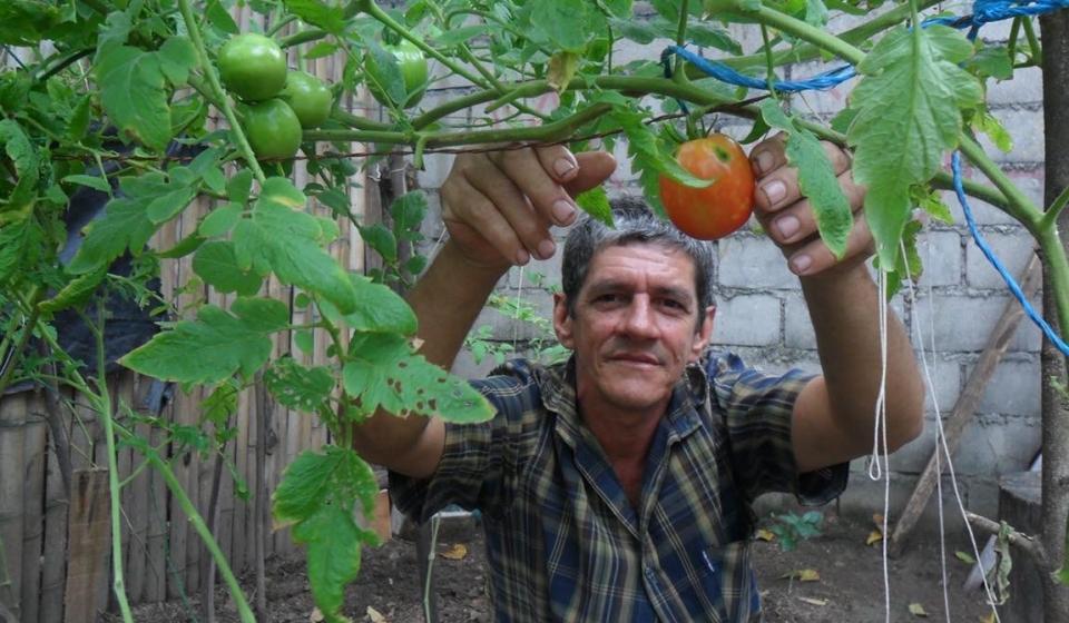 Servicios responsabilidad Social Corporativa Ambiental Yanapaqui