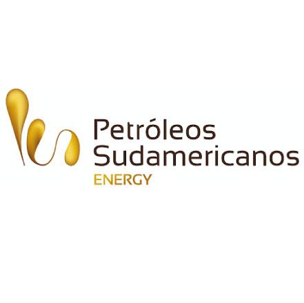 Petróleos Sudamericanos :