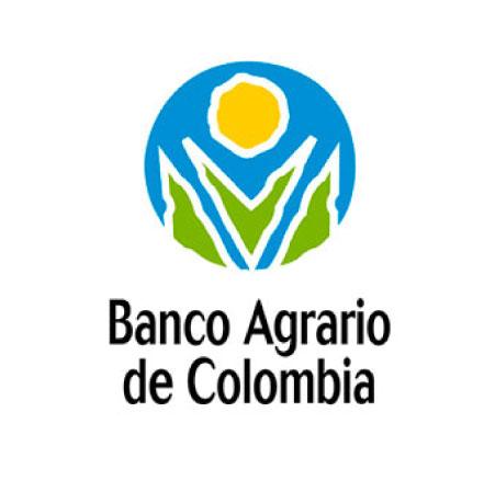 Banco Agrario :