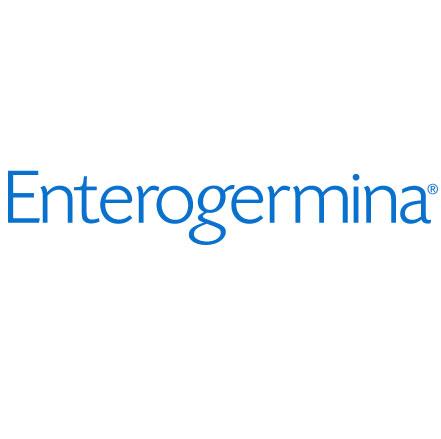 Enterogermina :