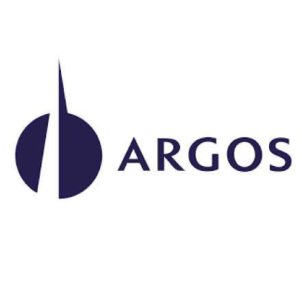 Argos :