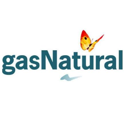 Gas Natural :