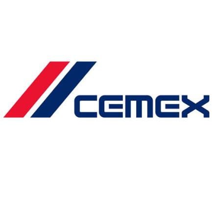 Cemex :