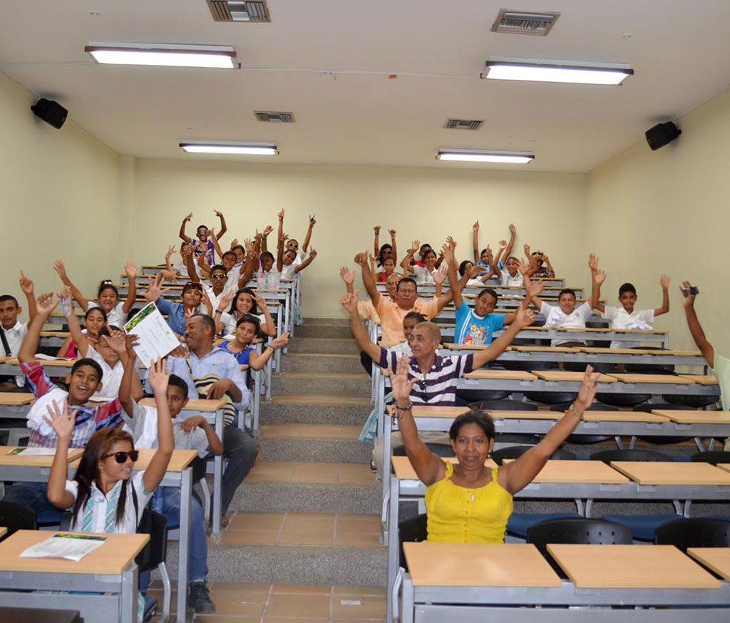 yanapaqui-Medio-ambiente-responsabilidad-social