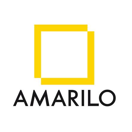 Amarilo :