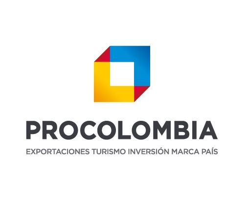 Procolombia :