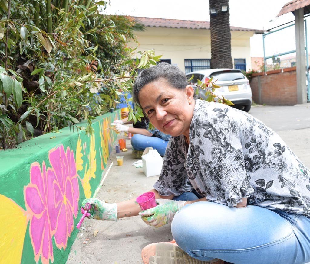 Yanapaqui Servicios Voluntariado en Suramérica