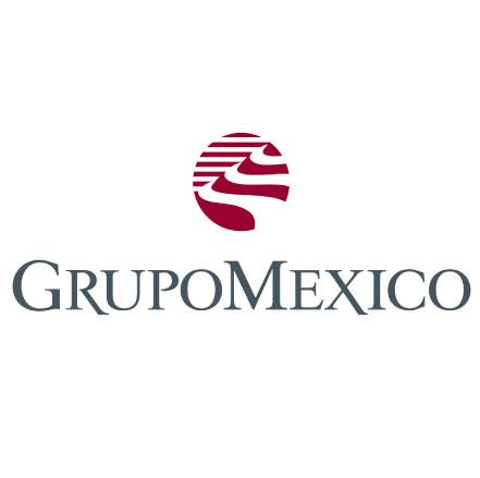 Grupo mexico :