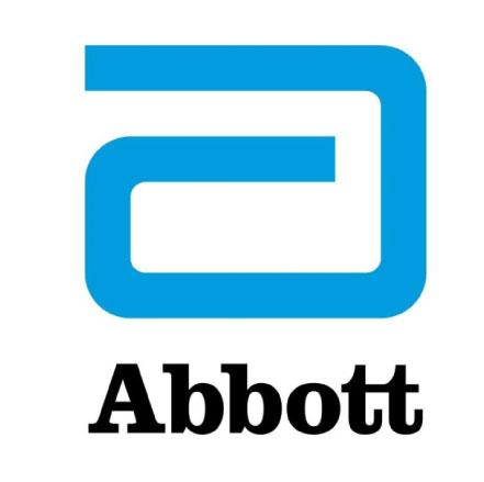 Abbott :
