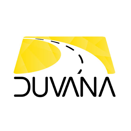 Duvana : Brand Short Description Type Here.