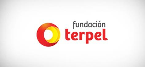 Fundación terpel :