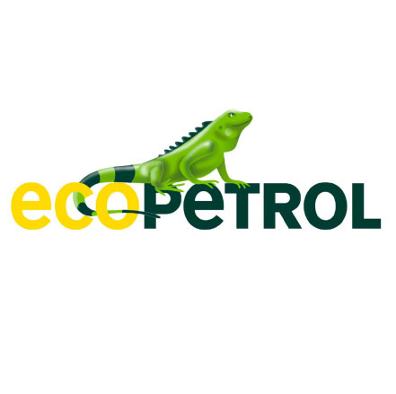Ecopetrol :