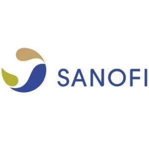 sanofi-logo-pharmaceutical-industry-pharmacist-